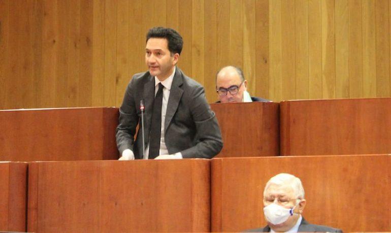 Asp Crotone, il consigliere regionale Pitaro chiede verifiche sugli incarichi dirigenziali