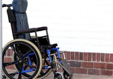 Bambini disabili senza assistenza da mesi in tutta Italia perché mancano infermieri