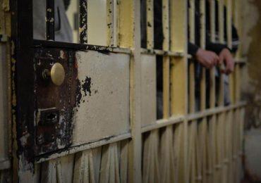 Asl di CASERTA: violenze contro i detenuti, indagati due medici