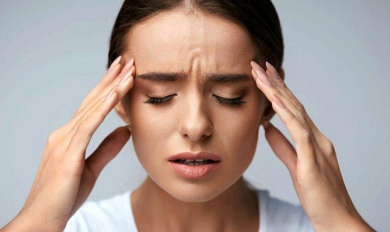 Cefalea a grappolo: conosciamola meglio