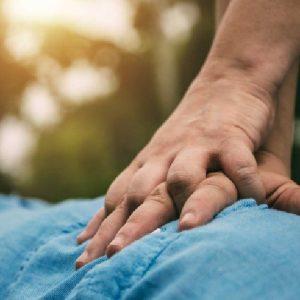 Celle San Vito (Foggia), un'ora e 20 minuti di massaggio cardiaco: dramma a lieto fine per una giovane donna