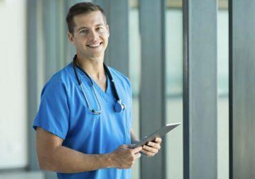 """Cgil:""""Mancano infermieri e camerieri. Aumentando i loro stipendi sicuramente si troverebbero"""""""