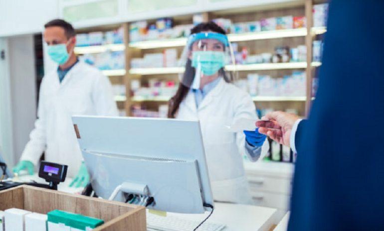 """Coronavirus, a Treviso i farmacisti sono pronti a vaccinare: """"Ora mandateci le dosi"""""""