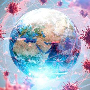 Coronavirus, anticorpi rilevati in Italia già nell'ottobre 2019