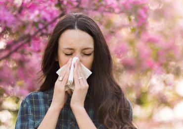 Coronavirus e allergie: come distinguere i sintomi