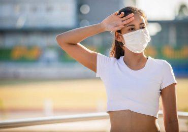 Coronavirus e stagione estiva: il Piano operativo nazionale per la previsione e la prevenzione degli effetti delle ondate di calore sulla salute