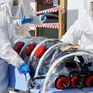 Coronavirus, modello formativo della Sicilia sul biocontenimento approda in Tunisia e Algeria