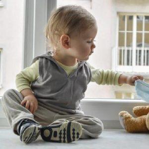 Coronavirus, nelle forme lievi la risposta anticorpale dei bambini è superiore a quella degli adulti