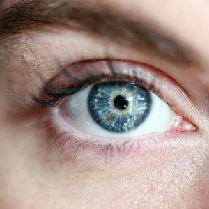 Cosa è la maculopatia, i tipi e la prevenzione