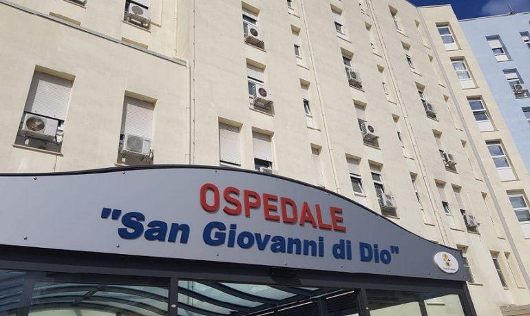 Crotone, morto dopo la dimissione dall'ospedale: indagati 4 medici
