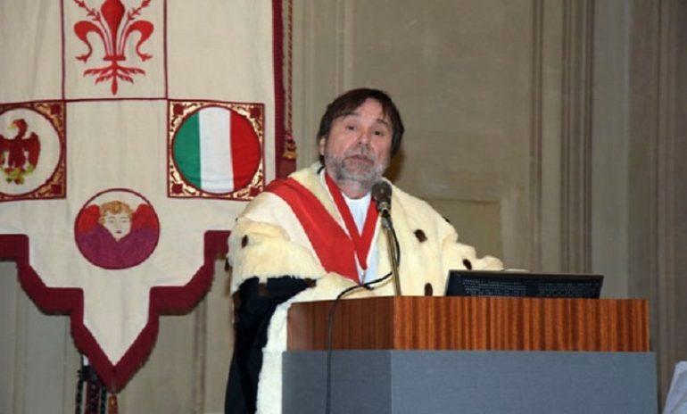 Firenze, inchiesta sui concorsi di Medicina: interdetto il rettore dell'Università