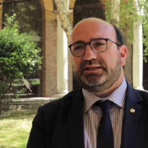 """Formazione ECM, Monaco (Fnomceo): """"Ordini applicheranno la legge per professionisti non in regola"""""""