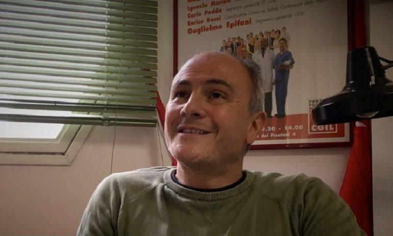 """Fp Cgil Medici: """"Mai sottoscritto documento Fnomceo su rilancio della professione"""""""