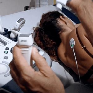 Insufficienza cardiaca, in arrivo dall'Australia il cuore artificiale totalmente impiantabile