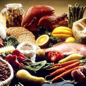 La dieta prima della colonscopia: cosa mangiare