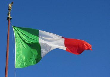 L'infermiere Fabio Specchia (Asl Bari) riceve onorificenza di Cavaliere al merito della Repubblica