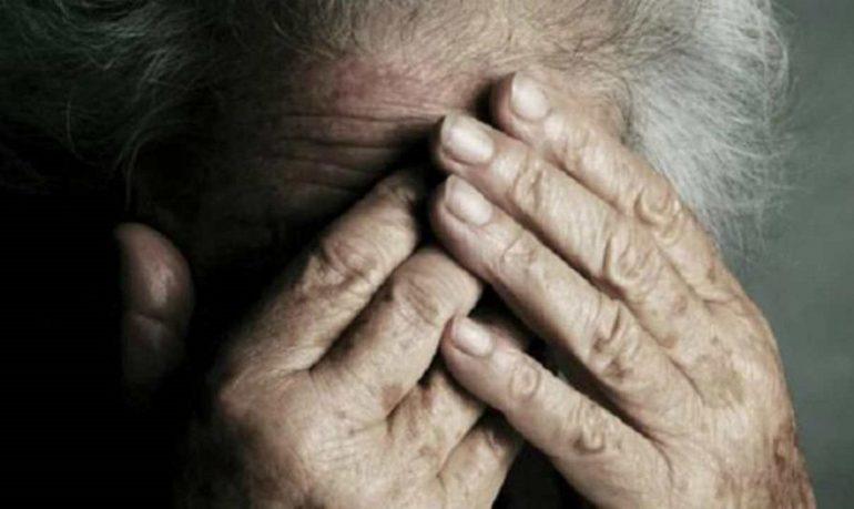 Maltrattamenti agli anziani, il Covid ha acuito il problema