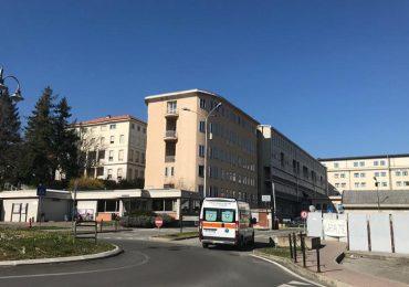 Merate (Lecco), insulti a Salvini sui social: infermiere rischia licenziamento