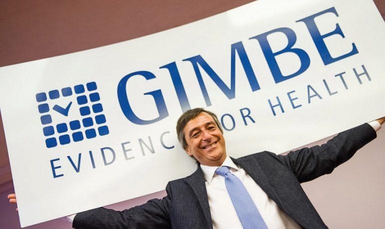 Monitoraggio Gimbe (9-15 giugno): numeri Covid in calo, ma dubbi sulla vaccinazione eterologa