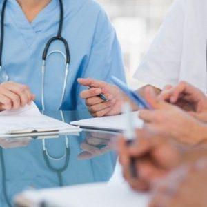 Osservatorio nazionale delle professioni sanitarie: nominati i 34 membri