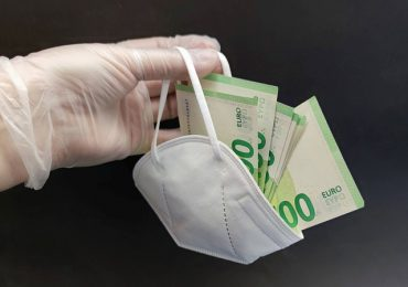 Quale è stata la spesa sanitaria per affrontare la pandemia