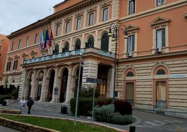Roma, ischemia cerebrale dopo infezione da Covid: bimba salvata da equipe multidisciplinare