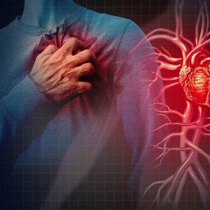 Scompenso cardiaco a ridotta frazione di eiezione: Commissione europea approva trattamento con empagliflozin