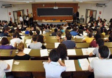 Università, Consiglio di Stato accoglie ricorso collettivo contro numero chiuso a Medicina