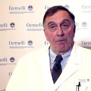 """Vaccini anti-Covid, Cauda: """"L'esame sierologico è inutile"""""""