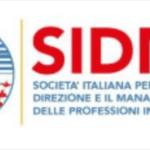 La SIDMI sostiene con estremo favore l'istituzione del Direttore Assistenziale nella Direzione Generale delle Aziende Sanitarie
