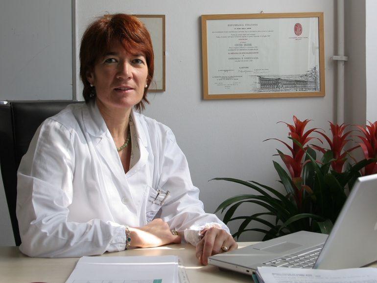 Fondazione Asm, il vaccino in gravidanza protegge le mamme e i nascituri