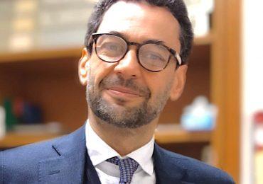 """Ok definitivo della camera alla legge sui defibrillatori Italian Resuscitation Council: """"Legge Essenziale A Difesa Della Vita E Della Salute Delle Persone"""""""