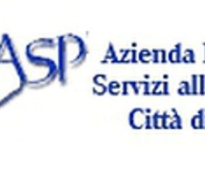 """Asp Siena: avviso pubblico per soli titoli per il conferimento di incarichi a tempo determinato nel profilo di """"infermiere"""" – cat. d"""