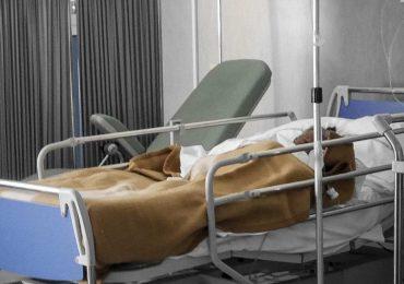 Accusati di non aver protetto il paziente da invasione di formiche: infermieri assolti dopo 3 anni di indagini