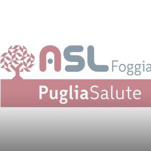 Avviso pubblico Asl Foggia per infermieri di famiglia: gli Ordini Pugliesi intervengono nuovamente contro l'Asl di Foggia