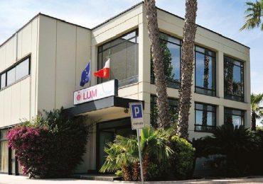 Bari, Università Lum: dalla sinergia con l'ospedale Miulli nasce il nuovo corso di laurea in Medicina