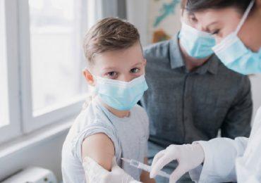 Calabria, via alle vaccinazioni negli studi pediatrici: Crotone e Cosenza prime a partire