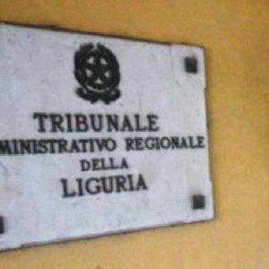 Concorso oss Liguria, Tar accoglie ricorso dei candidati esclusi dalla prova orale