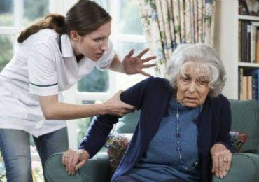 Confermata la condanna per maltrattamenti all'infermiere scortese o frettoloso con i pazienti