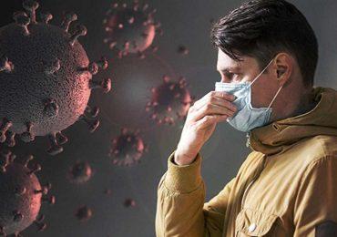 """Coronavirus, scoperti gli """"interruttori universali"""" che gli permettono di invadere il corpo"""