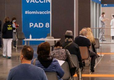 Coronavirus, soldi in cambio di certificato vaccinale: medico indagato dai Nas di Treviso