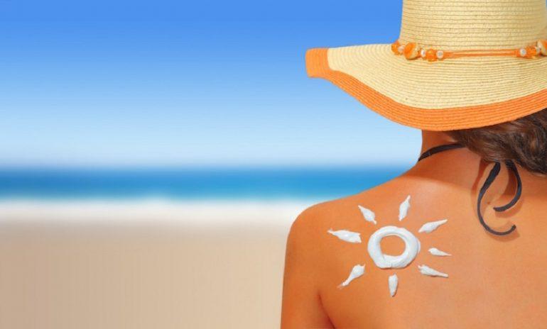 Creme solari: come scegliere qualla più adatta?