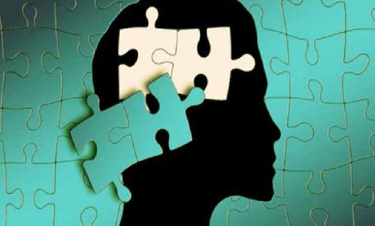 Disordini del neurosviluppo infantile: malfunzionamento di un gene può causare malattie rare