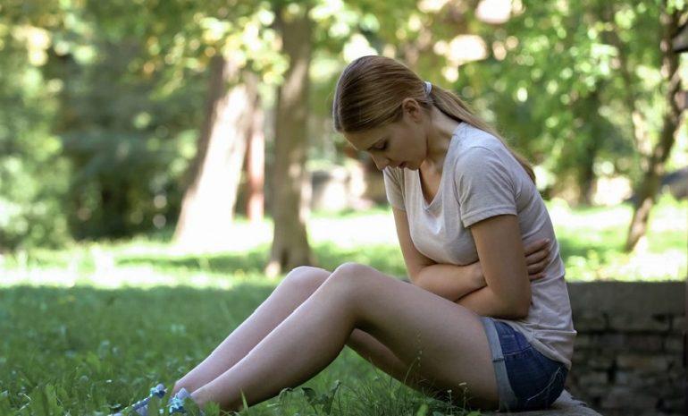 Disturbi intestinali in vacanza: conosciamoli meglio