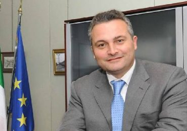 Emilia Romagna, via libera alla figura del direttore assistenziale: approvato il progetto di legge