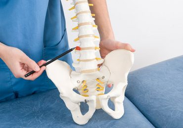 Ernia del disco: sintomi e trattamenti. Quando intervenire chirurgicamente?