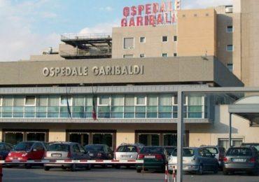 """Il """"Garibaldi"""" di Catania utilizza la graduatoria del Niguarda di Milano per assumere Oss: protestano gli operatori siciliani"""