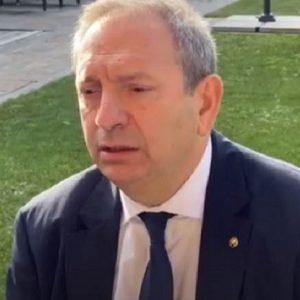 """Leoni (Omceo Venezia): """"Sì a riapertura discoteche in sicurezza"""""""