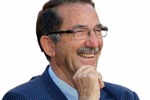 Monumento in memoria di medici e operatori sanitari a Margherita di Savoia: botta e risposta tra il sindaco Lodispoto e Opi Bat 2