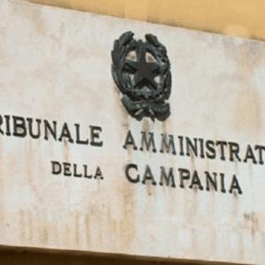 Opi Napoli condannato dal TAR per mancata trasparenza nelle scorse elezioni